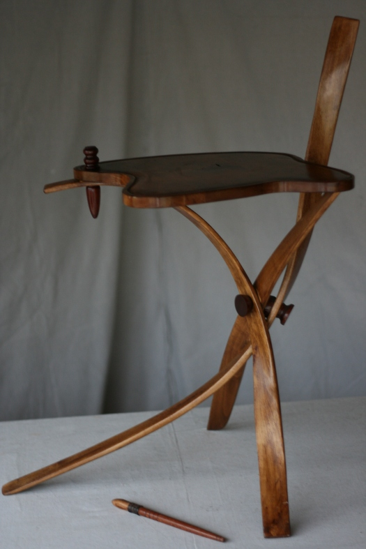 the FU table